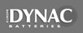 dynac-logo-120x48
