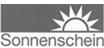 sonnenschein-logo-104x48