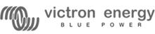 victron-energy-logo-220x48